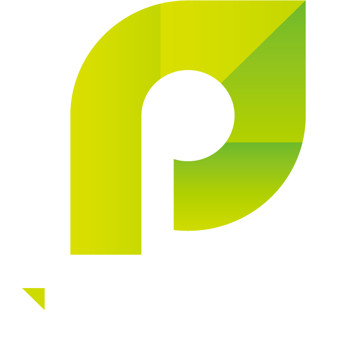 PASELLY